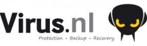 logo (63)