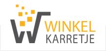 Winkelkarretje.com