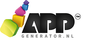 APPGEN_logo_los