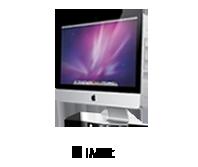 imac-reparatie8