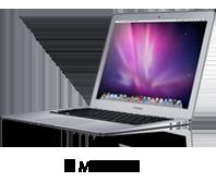macbook-reparatie8