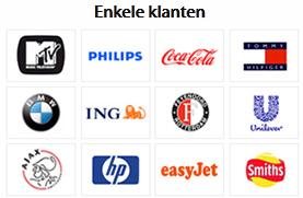 enkele-klanten-logo
