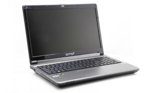 laptop001