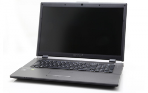 laptop003