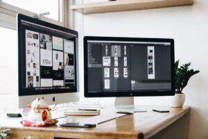 Website-laten-maken-Den-Bosch
