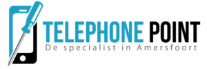 Logo-Telephone-Point
